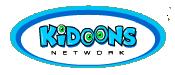 KIDOONS Logo