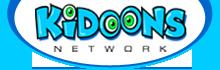 KIDOONS Network